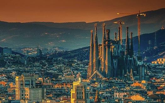 cataluna comprar vivienda