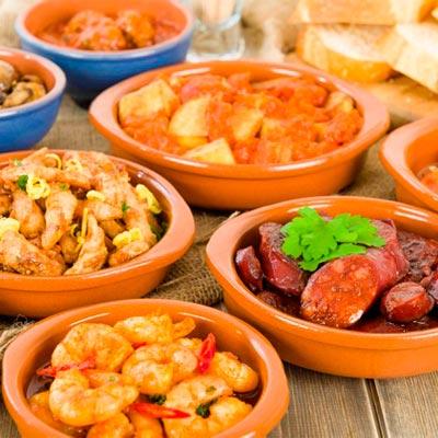 venta-casas-gastronomia