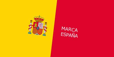 venta-alquiler-espana