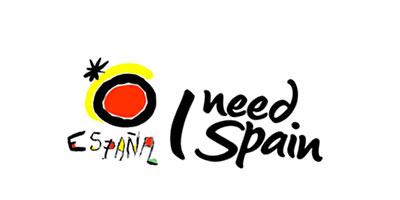 turismo-comprar-casas-espana