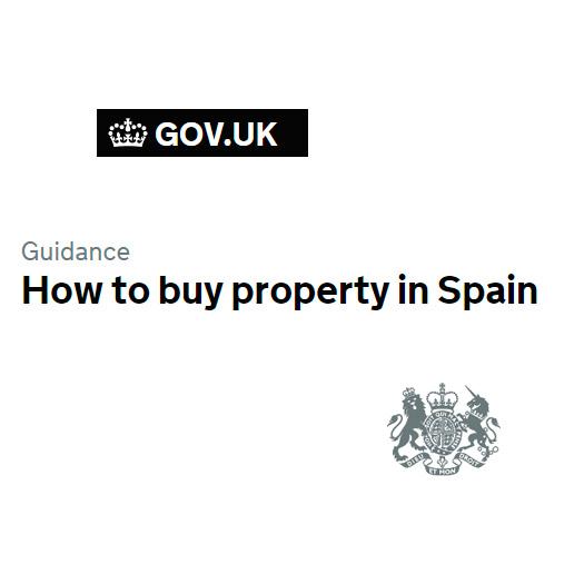 buy properties for sale in spain