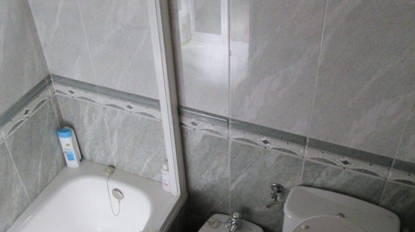 baño de piso en venta sin inmobiliarias