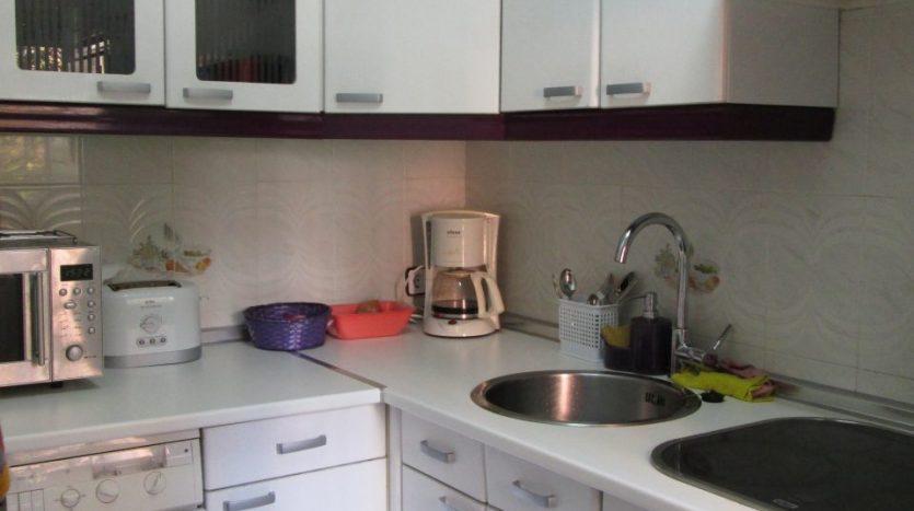 piso en venta no alquiler cocina casa
