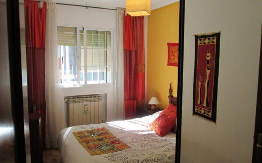 piso en venta madrid dormitorio casa