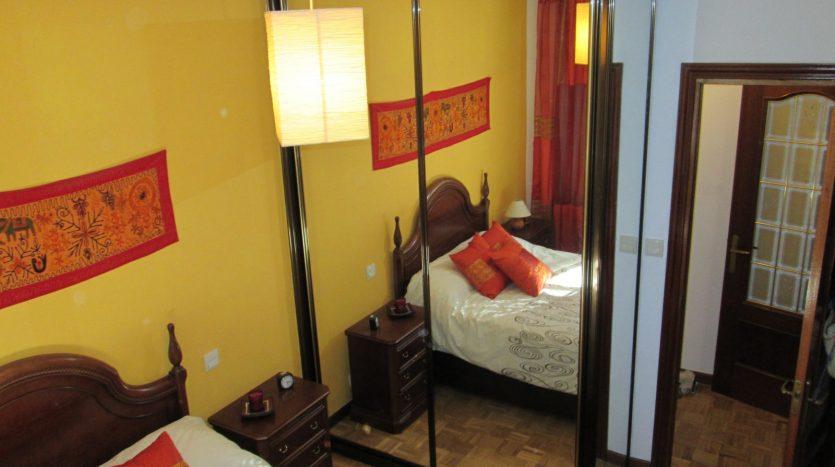 piso en venta sin inmobiliaria dormitorio casa