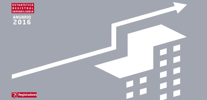 vender-pisos-casas-extranjero