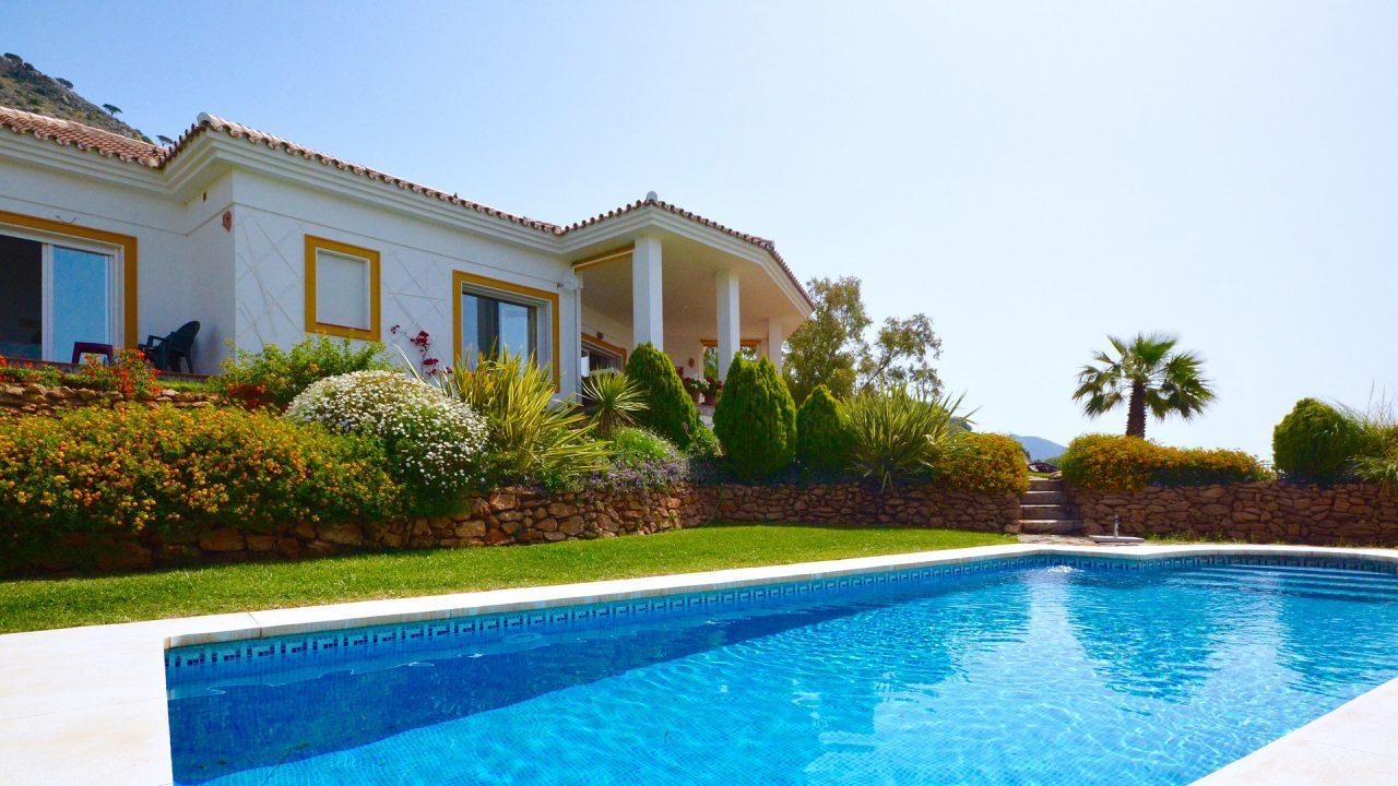 venta internacional viviendas