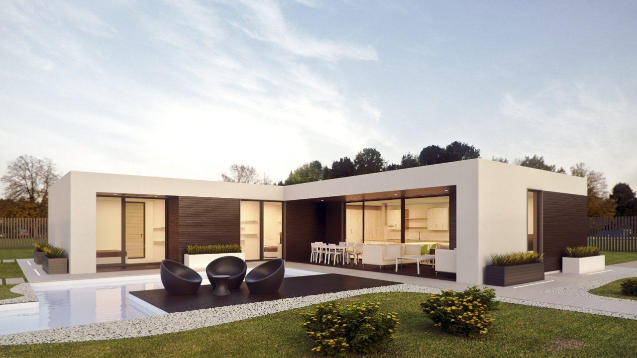 anunciar casa en venta