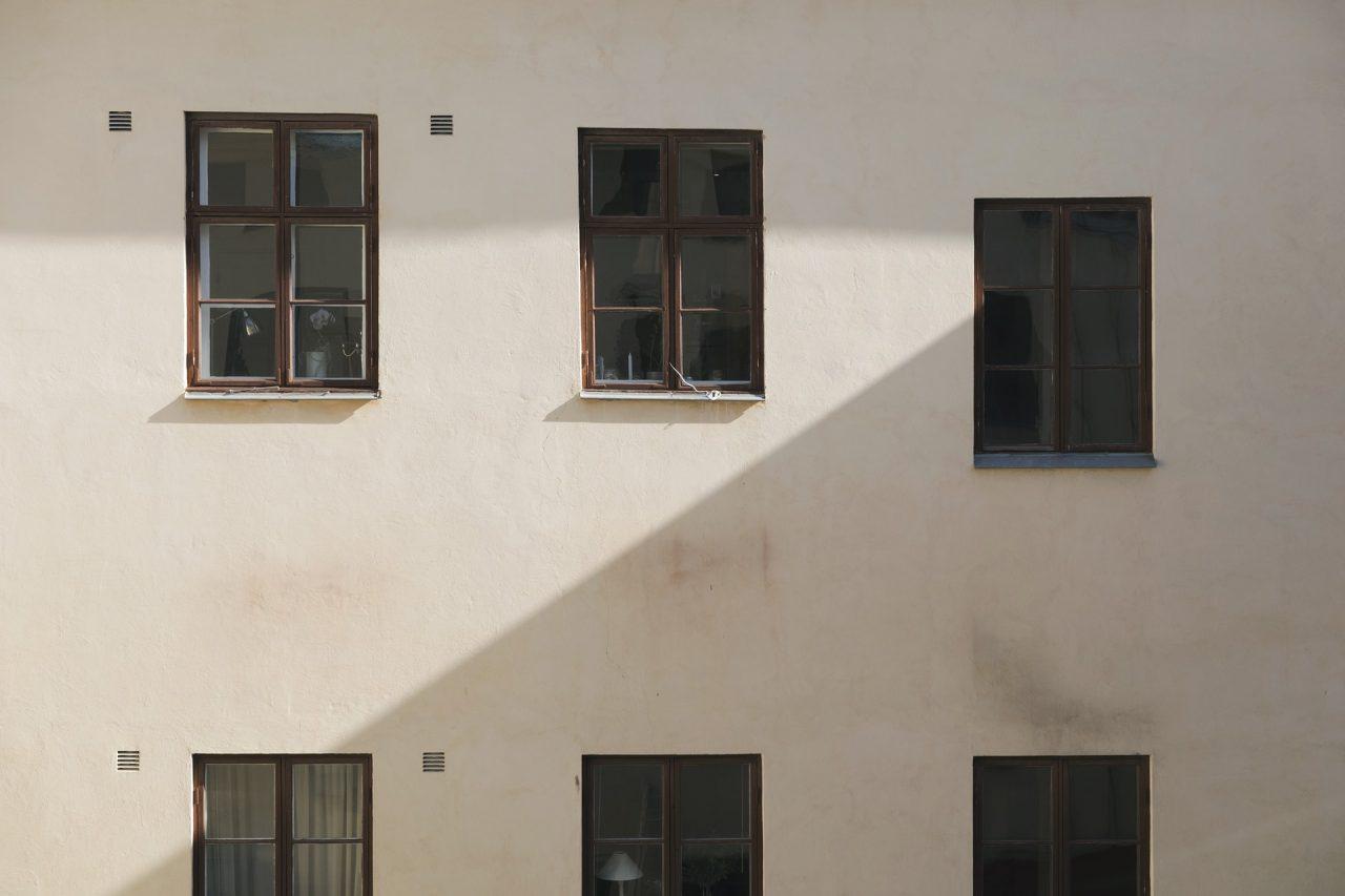 ventanas eficiencia energetica