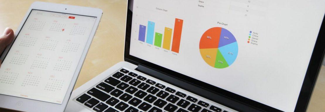 saber por cuanto vender-herramientas