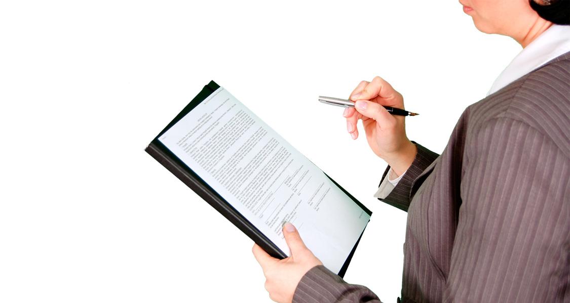 documentos necesarios para vender