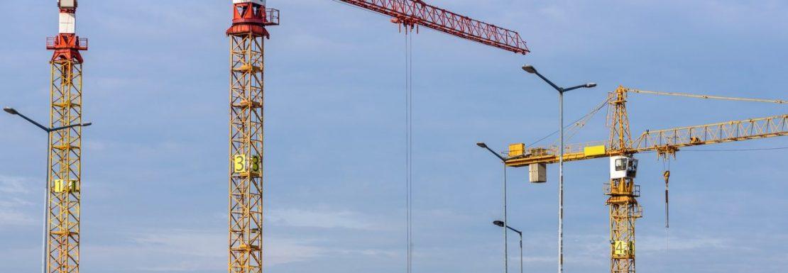 aumento construccion obra nueva