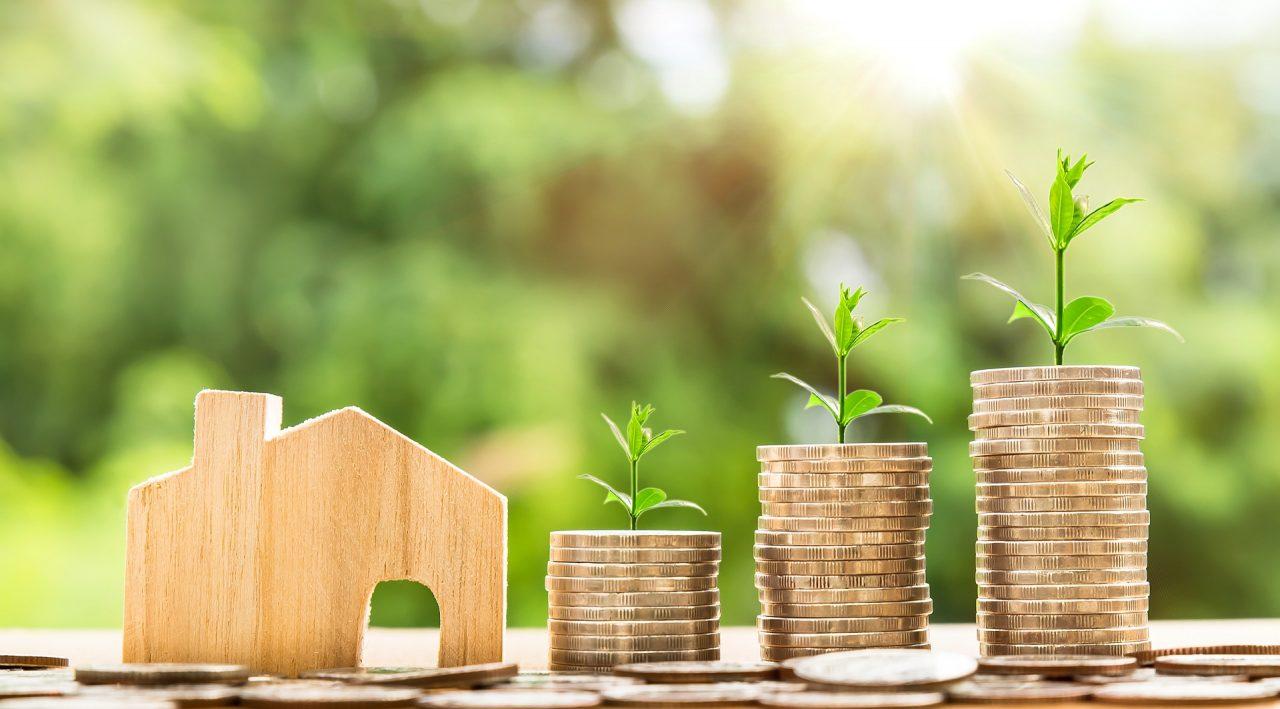 aumento venta viviendas