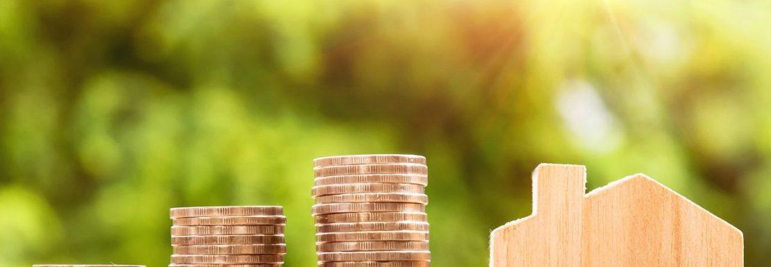 aumento precio vivienda