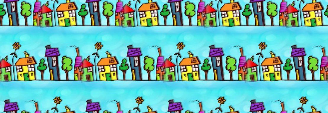 aumenta compraventa viviendas
