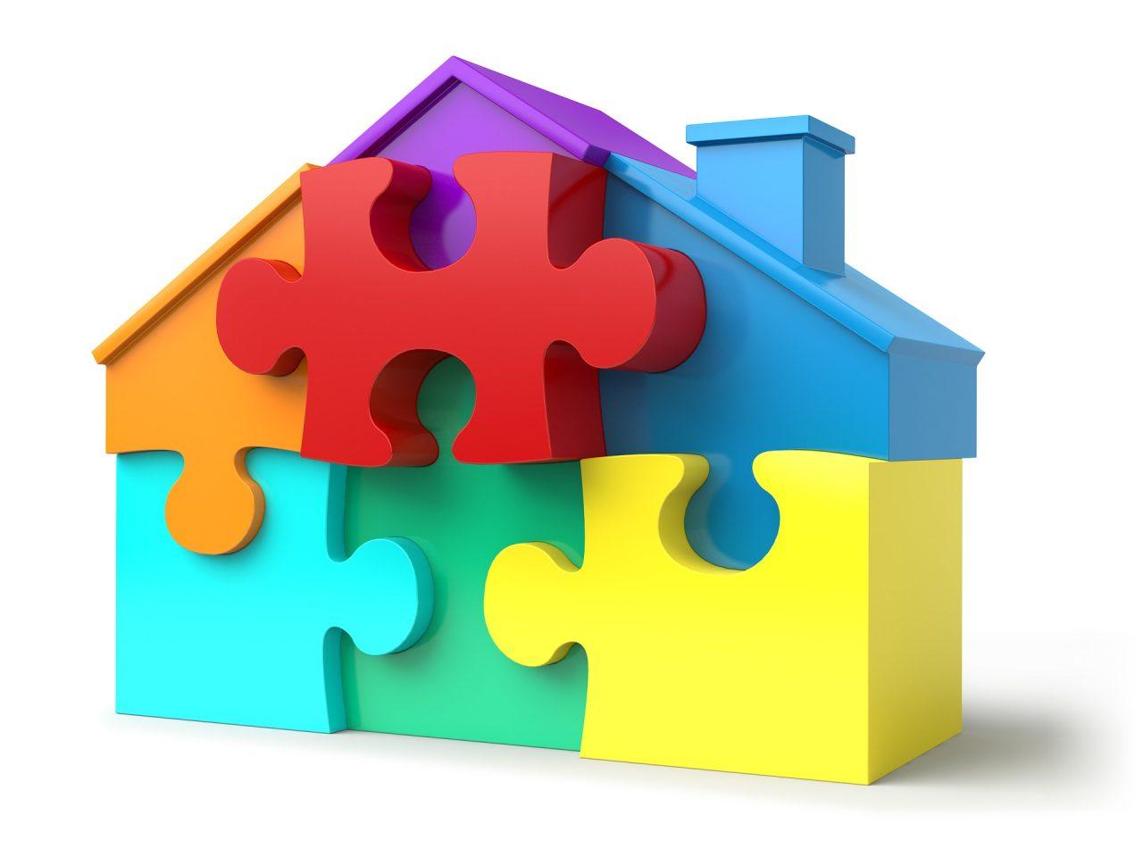 alternativas a compra y alquiler