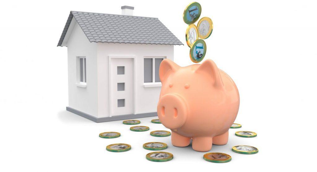 precio compra venta vivienda
