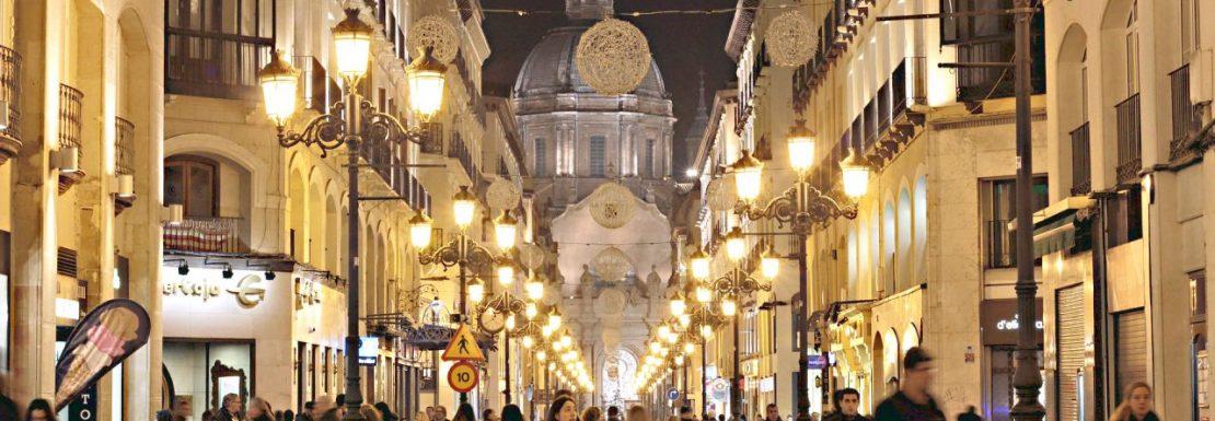 turismo extranjero espana