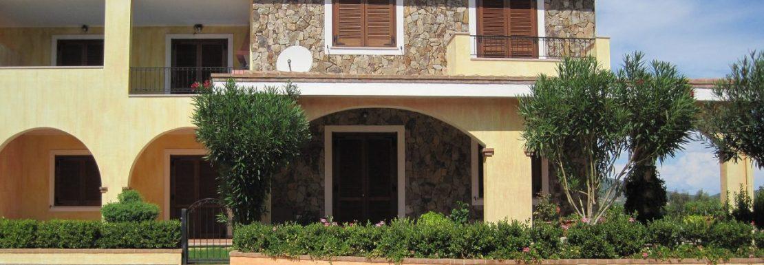 venta casa extranjero