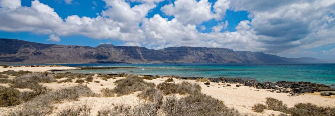 Vender un inmueble en las Islas canarias