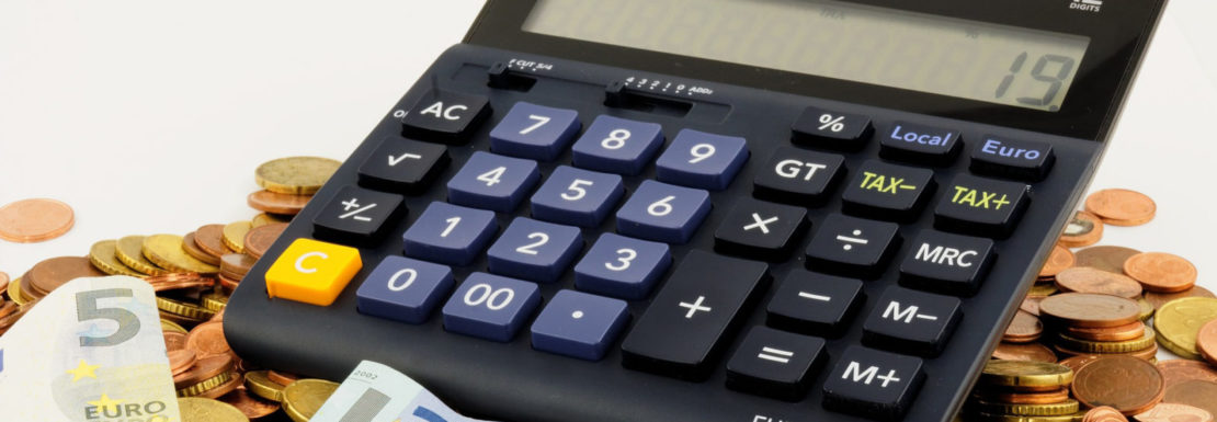 impuestos compra vivienda