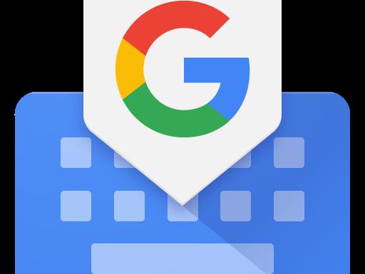 Teclado google con traductor