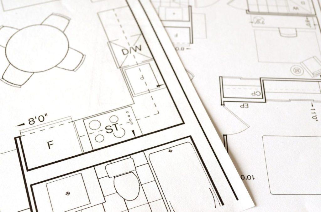 Documentos necesarios para vender un vivienda