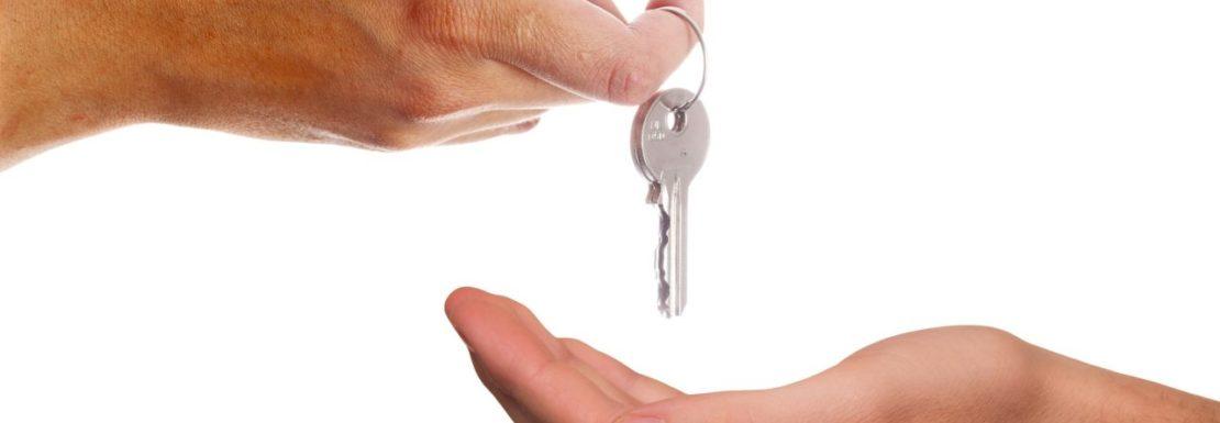 alquiler gastos casero o inquilino